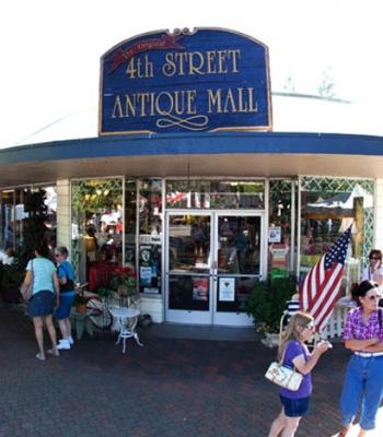 4th-street-antiques